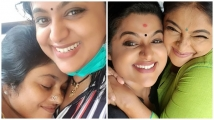 http://malayalam.filmibeat.com/img/2020/11/veena-manju-1605005282.jpg