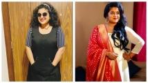 http://malayalam.filmibeat.com/img/2020/11/veena-nair-pics000-1606288692.jpg