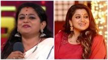 http://malayalam.filmibeat.com/img/2020/11/veenanair-1605693799.jpg