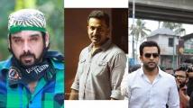 http://malayalam.filmibeat.com/img/2020/11/vineethdp-1604631983.jpg
