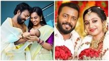 https://malayalam.filmibeat.com/img/2020/11/vishnuunnikrishnan-1606407901.jpg
