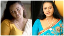 https://malayalam.filmibeat.com/img/2020/12/1-shakeela-1608613185.jpg