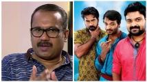 https://malayalam.filmibeat.com/img/2020/12/101weddingsmovie-1609378200.jpg