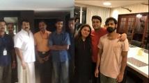 https://malayalam.filmibeat.com/img/2020/12/128571612-4138468492835879-6261403512311567856-n-1607058765.jpg