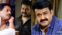 https://malayalam.filmibeat.com/img/2020/12/24-1485256504-mohanlal6-1606829513.jpg