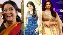 https://malayalam.filmibeat.com/img/2020/12/31-1454220274-shaji-kalias-about-kalpana-02-1607661066.jpg