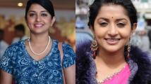 https://malayalam.filmibeat.com/img/2020/12/33081657-2126456217574017-8710009220327538688-o-1607848481.jpg