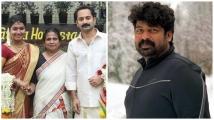 https://malayalam.filmibeat.com/img/2020/12/ambikarao-jojugeorge-1606825679.jpg