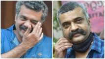 https://malayalam.filmibeat.com/img/2020/12/anil-1609047550.jpg
