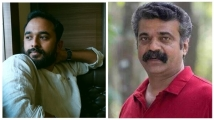 https://malayalam.filmibeat.com/img/2020/12/anil-nedumagadu-ramanad-1609223433.jpg