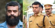 https://malayalam.filmibeat.com/img/2020/12/anil-nedumangad-jpg-image-845-440-1608976892.jpg