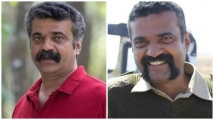 https://malayalam.filmibeat.com/img/2020/12/anilnedumangad-1608986428.jpg