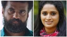 https://malayalam.filmibeat.com/img/2020/12/anilnedumangad-surabhilakshmi-1608988230.jpg