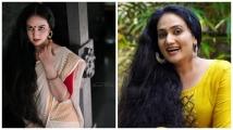 https://malayalam.filmibeat.com/img/2020/12/anu-joseph-1607343351.jpg