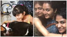 https://malayalam.filmibeat.com/img/2020/12/aradhanarajeev-4-1607156563.jpg