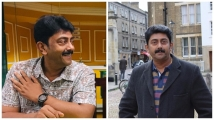 https://malayalam.filmibeat.com/img/2020/12/ashokam-1608029626.jpg