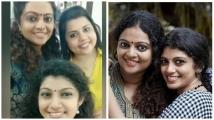 https://malayalam.filmibeat.com/img/2020/12/chakkapazham-1607866287.jpg