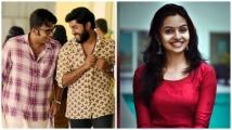 http://malayalam.filmibeat.com/img/2020/12/dhayan-aju-thanvi-1607003508.jpg