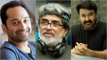 http://malayalam.filmibeat.com/img/2020/12/director-venu-1607422206.jpg
