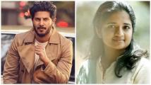 https://malayalam.filmibeat.com/img/2020/12/dulquer-sameera-1606922508.jpg