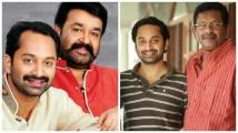 http://malayalam.filmibeat.com/img/2020/12/fahadh-familyds-1608018022.jpg