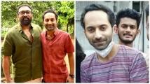 http://malayalam.filmibeat.com/img/2020/12/fahadhfaasil-1606838174.jpg