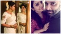 https://malayalam.filmibeat.com/img/2020/12/gayathri-arun-photos-1607354581.jpg