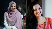 https://malayalam.filmibeat.com/img/2020/12/graceantony-manjuwarrier-1607521294.jpg