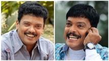 http://malayalam.filmibeat.com/img/2020/12/jagadish-2-1609224607.jpg