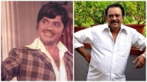https://malayalam.filmibeat.com/img/2020/12/jayan2-16047335101-1608128310.jpg