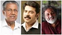 https://malayalam.filmibeat.com/img/2020/12/joy-mathew-1609399967.jpg