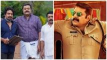 https://malayalam.filmibeat.com/img/2020/12/kaaval-kasaba-1606996356.jpg