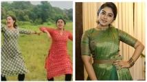 https://malayalam.filmibeat.com/img/2020/12/kalyni-1607869906.jpg