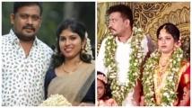 https://malayalam.filmibeat.com/img/2020/12/kannan-thamarakulam-1608793766.jpg