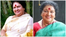 https://malayalam.filmibeat.com/img/2020/12/kaviyoorponnamma-1609314803.jpg