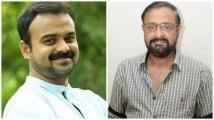 https://malayalam.filmibeat.com/img/2020/12/kunchackoboban-2-1607510998.jpg