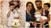 https://malayalam.filmibeat.com/img/2020/12/kunchackobobanfamily-1607162821.jpg