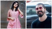 https://malayalam.filmibeat.com/img/2020/12/lakshmi-shiyas-1607077989.jpg