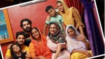 https://malayalam.filmibeat.com/img/2020/12/lakshmi-shiyas-1607603083.jpg