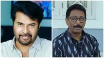 https://malayalam.filmibeat.com/img/2020/12/mammootty-akkuakbar-1607245774.jpg