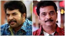 https://malayalam.filmibeat.com/img/2020/12/mammootty-jayaraj-1609424402.jpg