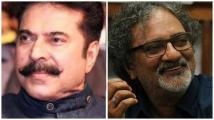 https://malayalam.filmibeat.com/img/2020/12/mammootty-joymathew-1608010976.jpg