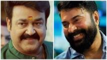 https://malayalam.filmibeat.com/img/2020/12/mammootty-mohanlal-1607182375.jpg