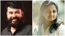 https://malayalam.filmibeat.com/img/2020/12/mammootty-sameerasaneesh-1606919625.jpg