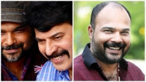https://malayalam.filmibeat.com/img/2020/12/mammootty-vyshak-1608202562.jpg