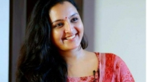 https://malayalam.filmibeat.com/img/2020/12/manjuwarrier-1607013097.jpg