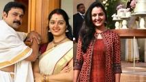 https://malayalam.filmibeat.com/img/2020/12/manjuwarrier-1608345979.jpg