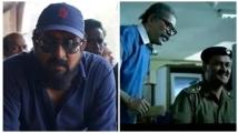 http://malayalam.filmibeat.com/img/2020/12/manojpillai-1606990711.jpg