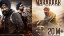 https://malayalam.filmibeat.com/img/2020/12/marakkar-1607831347.jpg