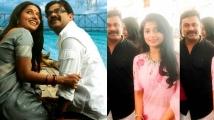 https://malayalam.filmibeat.com/img/2020/12/meeradileep-1608518669.jpg